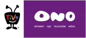 ONO-TIVO-TV-INTELIGENTE