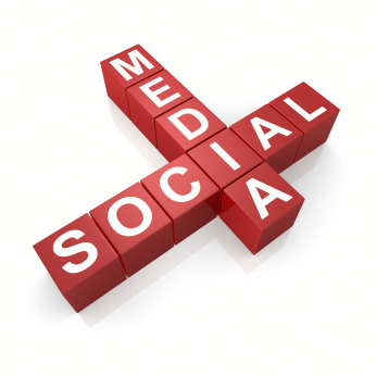 New To Social Media Marketing Or A Pro, Our Advice Can Help